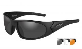 Wiley X Romer III
